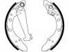 Brake Shoe:1H0 698 525 X